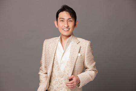福田こうへいの画像 p1_25