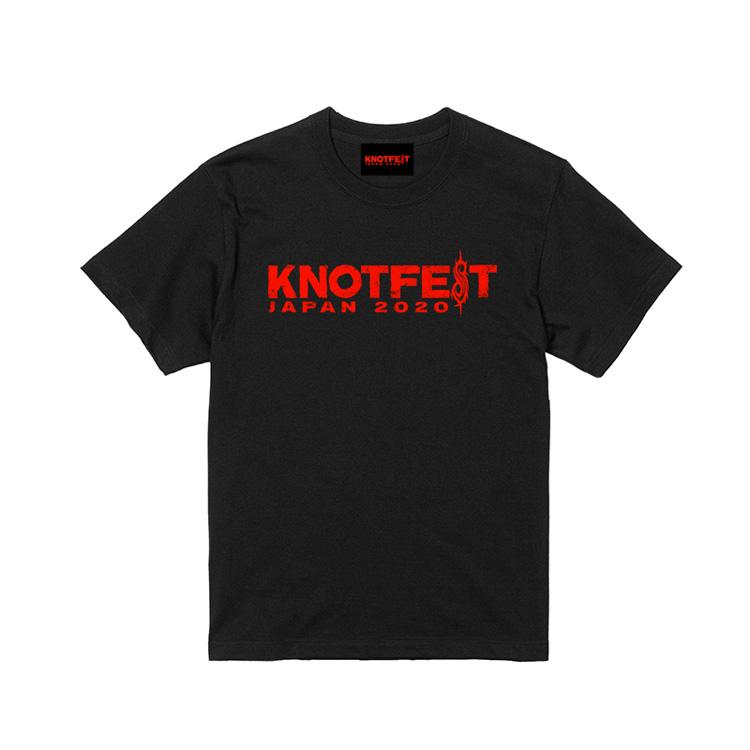 Tシャツ付きチケット Tシャツデザイン