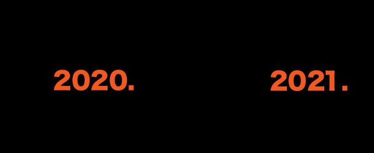 東京都江戸東京博物館 EDO-TOKYO MUSEUM [1階特別展示室] 2020.11.21sat - 2021.4.4sun