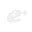ぬいぐるみキーチェーンティラノサウルス