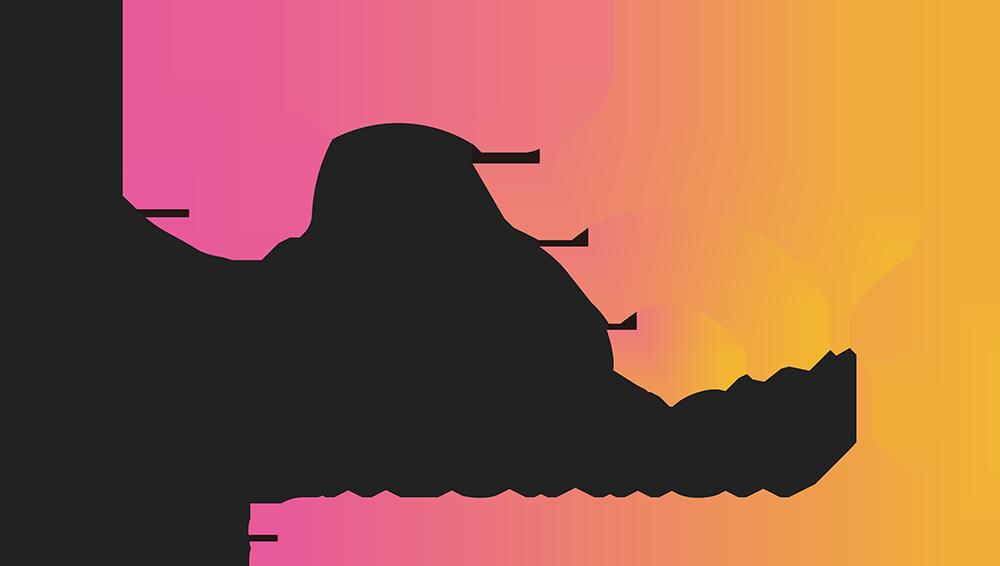 CLOUD LIVE STATION