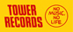 TOWER RECORDS仙台パルコ店