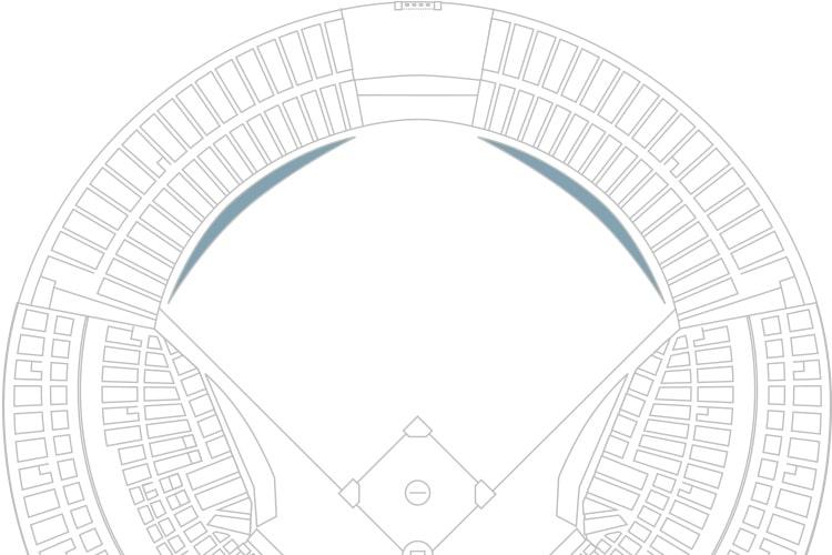 席割図画像