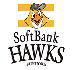 福岡ソフトバンクホークス